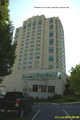 Astm hq west conshohocken 028.png