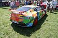 Aston Martin Vantage 2012 GT4 RRear FOSSP 7April2013 (14607098153).jpg