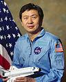Astronaut Taylor Wang (18713371445).jpg
