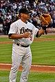 Astros Opening Day-29 Humberto Quintero.jpg