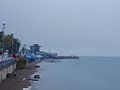 At Listvyanka (11246110455).jpg