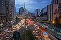 At São Paulo 2018 151.jpg