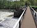 At Walsham Lock - geograph.org.uk - 951841.jpg