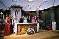 At the altar (81623511).jpg