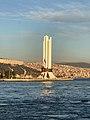 Atatürk, Annesi ve Kadın Hakları Anıtı (1).jpg