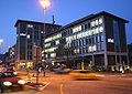 Atel headquarters olten normal tcm61-18489.jpg