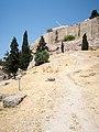 Athen Akropolis (17915725334).jpg