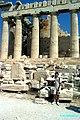 Athens - 2003-July - IMG 2607.JPG