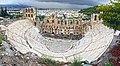 Athens 110.jpg