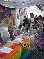 Athens Pride 2010 - 04.JPG