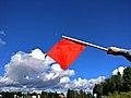 Athletics red flag.jpg
