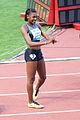 Athletissima 2012 - Perri Shakes-Drayton.jpg
