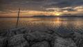 Atlantic-Sunset.png