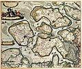 Atlas Van der Hagen-KW1049B11 094-COMITATVS ZELANDIAE Novissima Delineatio per.jpeg