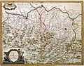 Atlas Van der Hagen-KW1049B12 065-DVCATO di PARMA et di PIACENZA.jpeg
