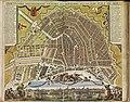 Atlas de Wit 1698-pl018-Amsterdam-KB PPN 145205088.jpg