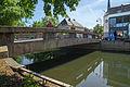 Attert-Brücke in Bissen 01.jpg
