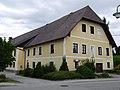 Atzbach Pfarrheim.JPG