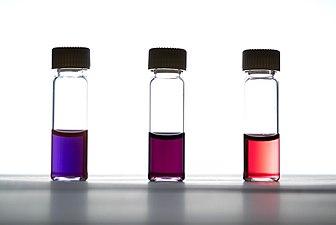 Au nanoparticles.jpg