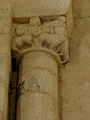 Aubiac (47) Église Sainte-Marie Intérieur 02.JPG