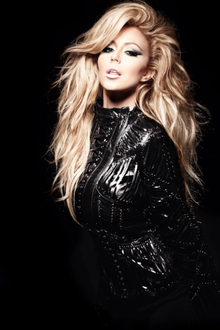 Aubrey O'Day leather jacket.png