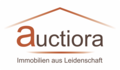 Auctiora Immobilien GmbH.png