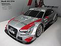 Audi A5 DTM, 1.jpg