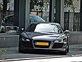 Audi R8 - Flickr - Alexandre Prévot (107).jpg