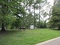 Audubon Park New Orleans St Charles Side 3 July 2020 07.jpg