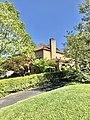Audubon Road, Park Hills, KY - 49902291671.jpg