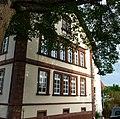Auerbacher Hof - panoramio.jpg