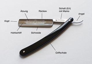 Aufbau eines Rasiermessers.jpg