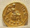 Augusto, aureo, 27 ac.-14 dc ca. 21.JPG