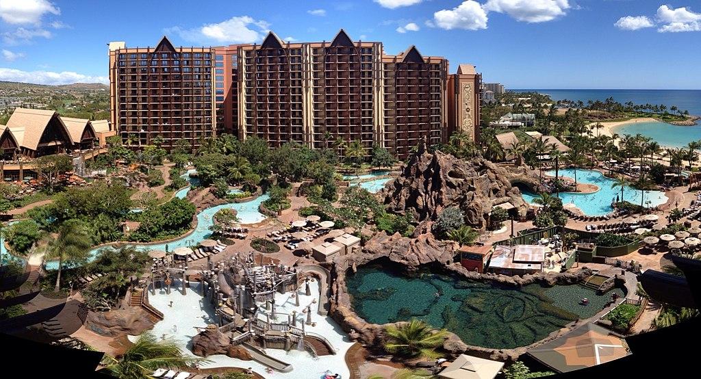 Beachside Resort Hotel Gulf Shores Ala