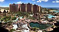 Aulani, a Disney Resort & Spa by Anthony Quintano.jpg