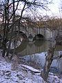 Aumühlbrücke Eichstätt (O2).jpg