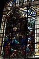 Auray Église Saint-Gildas Vitrail 298.jpg