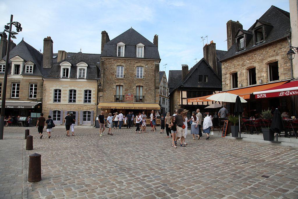 Annonce Sexe Femme En Chien De Sexe Caen Rencontre Sexe En Mayenne
