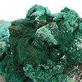 Aurichalcite-Brochantite-247857.jpg