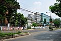 Aurora Studio Area - Sector-V - Salt Lake - Kolkata 2012-10-06 1493.JPG