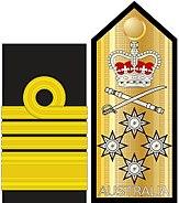Aus-Admiral