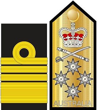 Admiral - Image: Aus Admiral