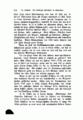 Aus Schubarts Leben und Wirken (Nägele 1888) 174.png