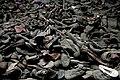 Auschwitz (10901130355).jpg