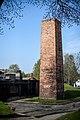 Auschwitz Gaschamber - panoramio (1).jpg