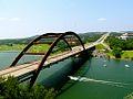 Austin, Pennybacker Bridge.jpg