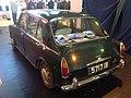 Austin 1100 (1964) (30433916554).jpg