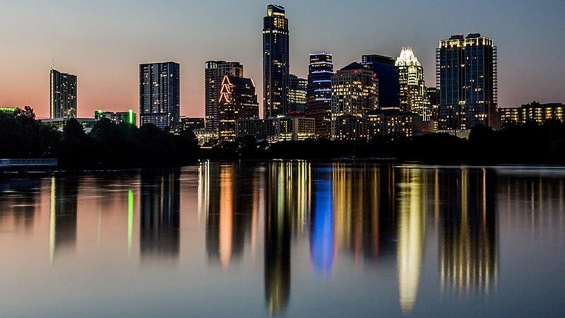 File:Austin Evening.jpg