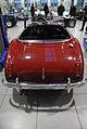 Austin Healey 3000 BT7 (1960) - III.jpg