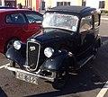 Austin Seven (1936) (31402898986).jpg